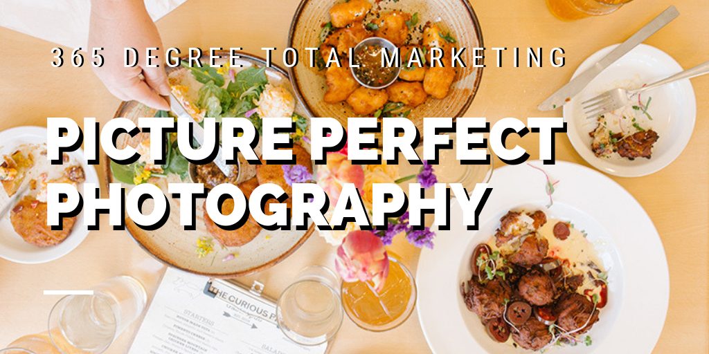 Picture Perfect Photography blog