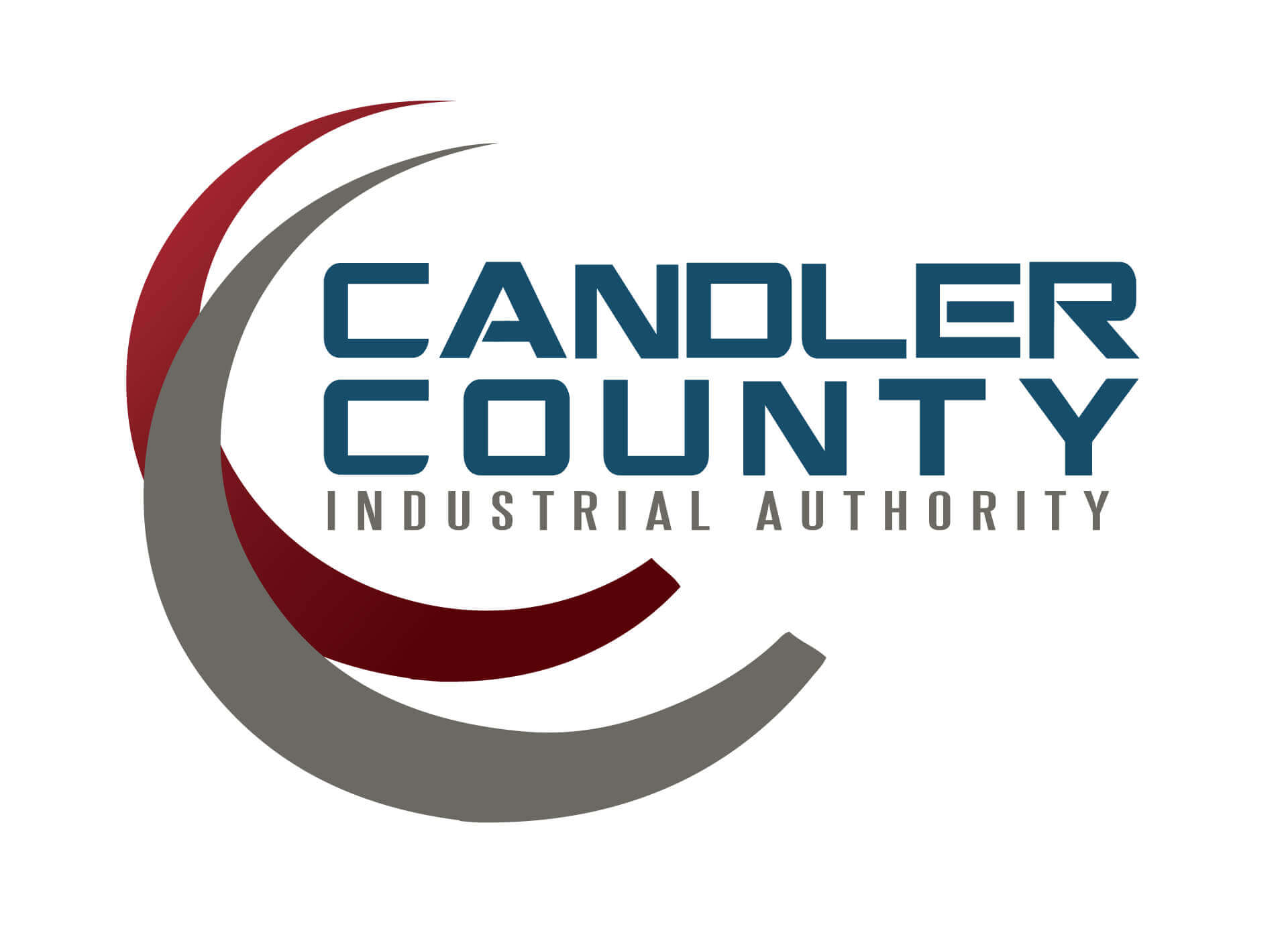 Candler County