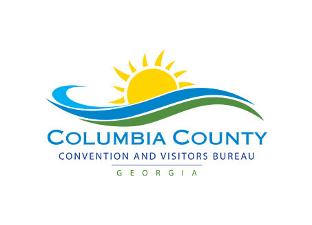 Columbia County Convention Visitors Bureau Logo