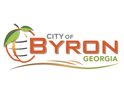 City of Byron Logo
