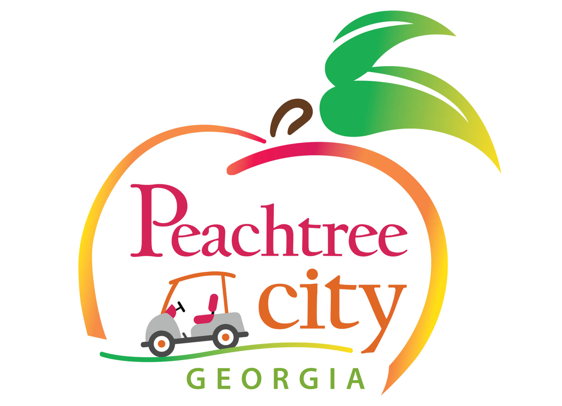 Peachtree City