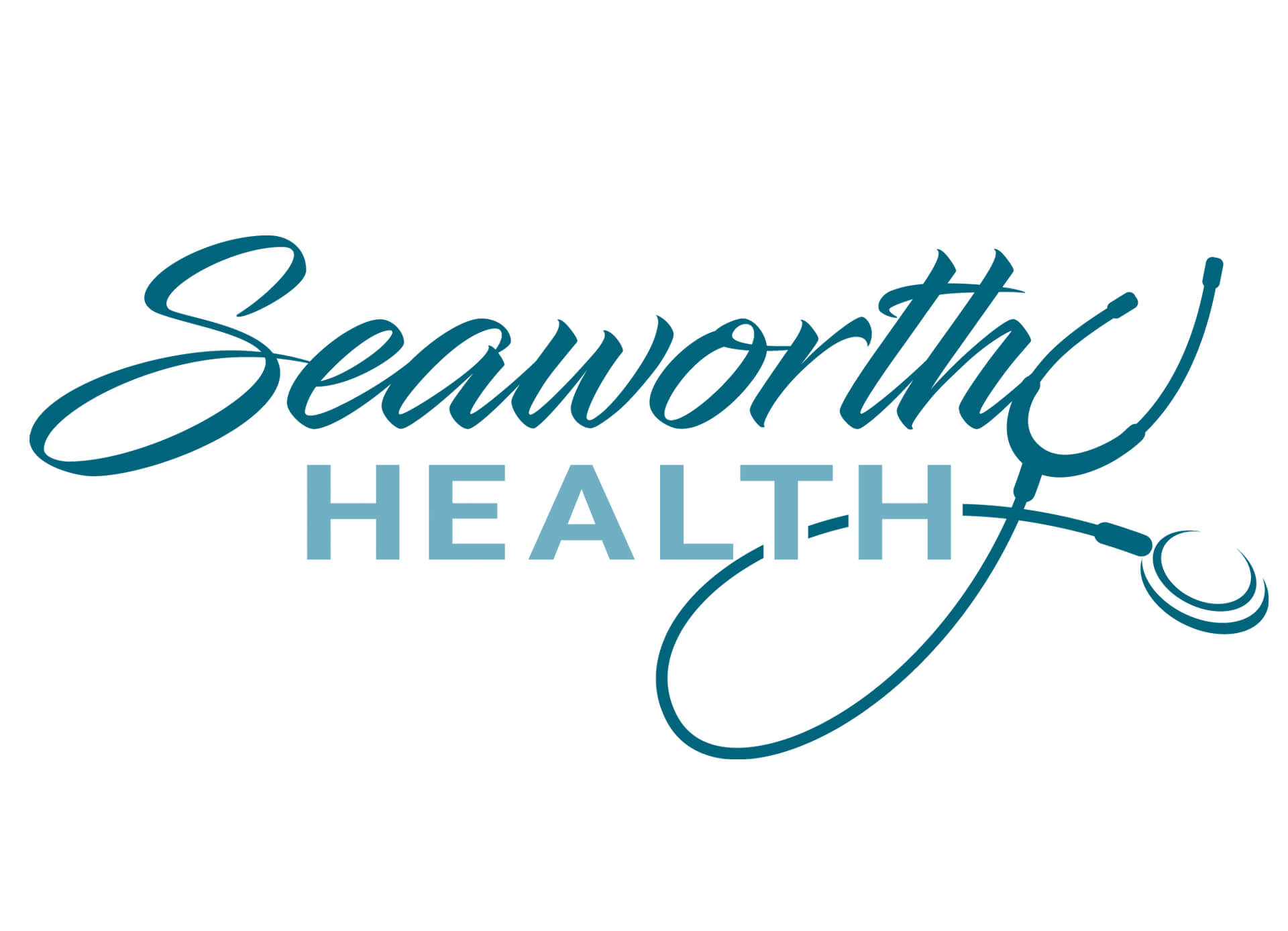 Seaworthy Health Logo